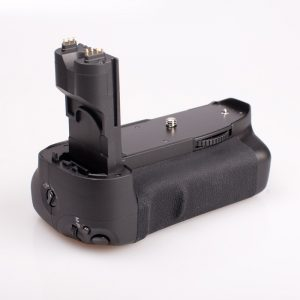 Phottix Battery Grip Canon BG-7D (BG-E7)