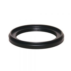 Step Down Ring / Prsten 49mm - 37mm