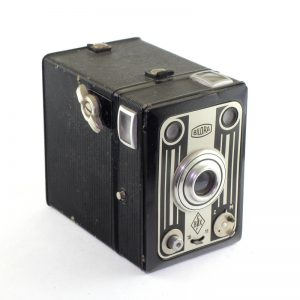 Bilora Box Camera