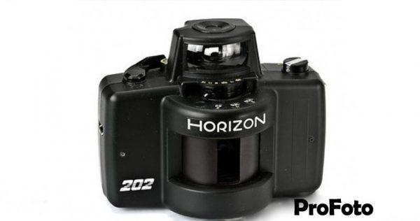Horizon-202