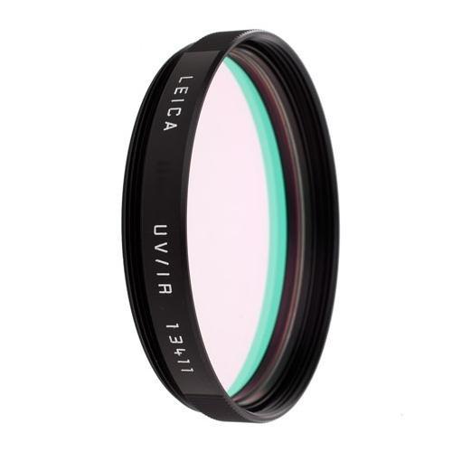 Leica E46 UV - IR 13411 filter