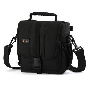 Lowepro Adventura 140 Camera Bag