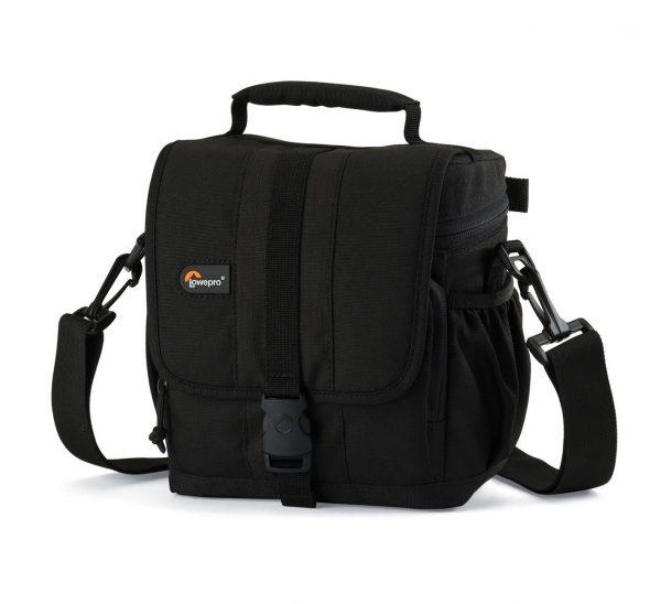 Lowepro Adventura 140 Camera Bag
