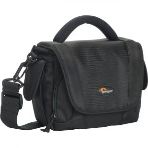 Lowepro Edit 120 Camera Shoulder Bag