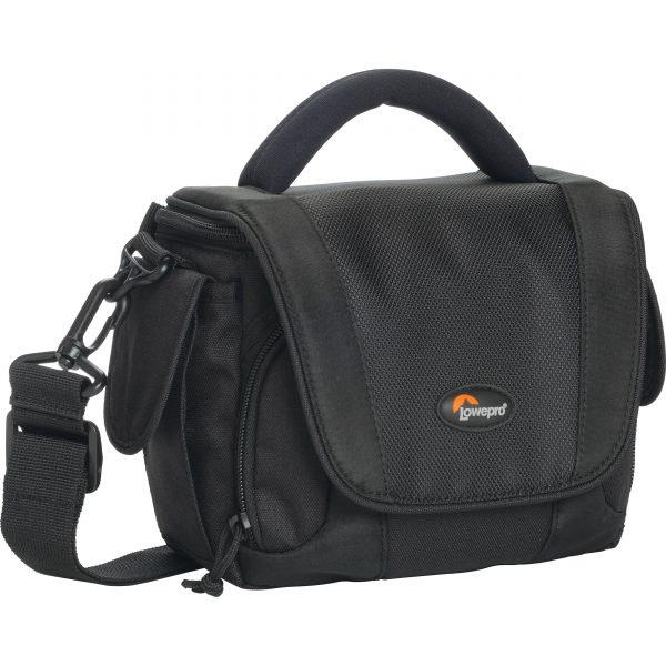 Lowepro Edit 120 Camera Shoulder Bag