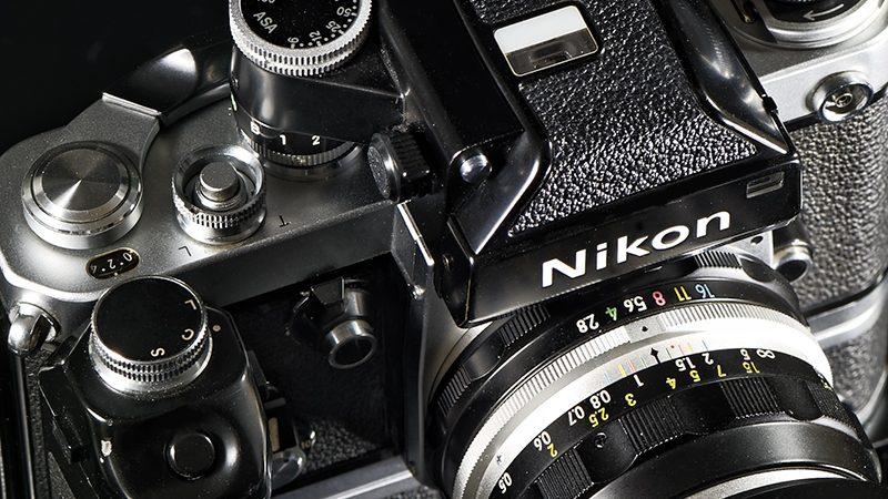 otkup fotoaparta, objektiva, foto opreme 0603351111