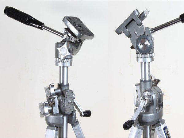 Velbon Tripod MS-3