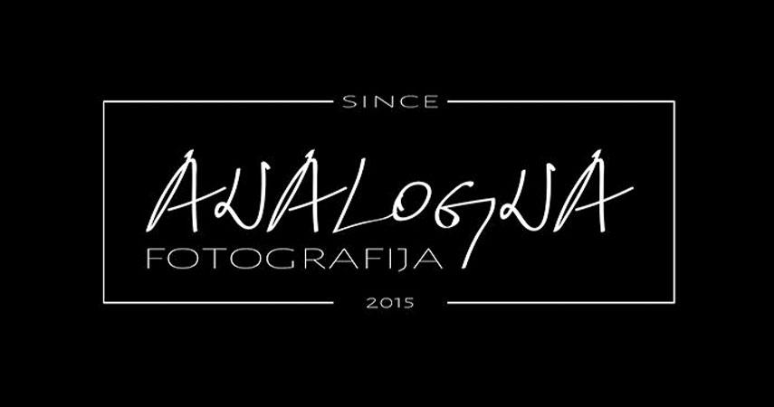 analogna-fortografija