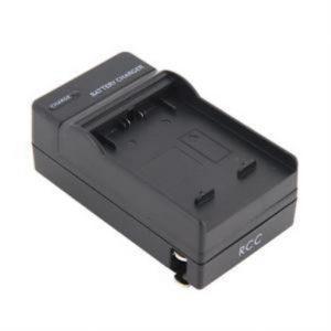 Punač za Sony baterije FP / FH / FV Serija, SonyFP50, FP51, FP70, FP71, NP-FH50, NP-FH70, NP-FH100, NP-FV50, FV70, FV100, NP-FV120 . .