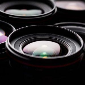 Otkup Fotoaparata, Foto Aparata, Objektiva, Opreme