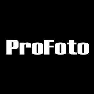 Otkup, Prodaja, Zamena, Fotoaparata, Objektiva Dodatne Foto Opreme, Novi, Polovni, Korišćeni, Second Hand, 060 335 11 11, Aleksandar Jeremic, profoto.rs