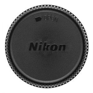 Zadnji poklopac objektiva (Rear Lens Cap) - Nikon AI