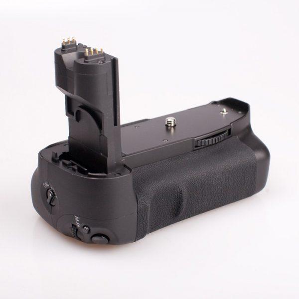 Phottix Battery Grip Canon BG-7D (BG-E7)