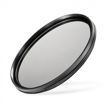 Ultraslim High Definition CPL filter 37mm