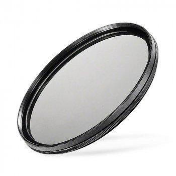 Ultraslim High Definition CPL filter 37mm