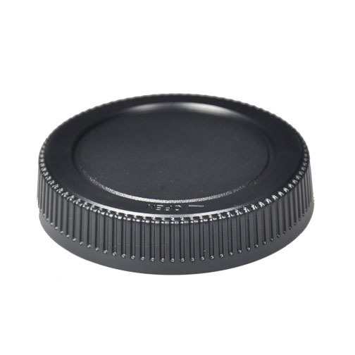 Zadnji poklopac objektiva (Rear Lens Cap) - Micro 4/3
