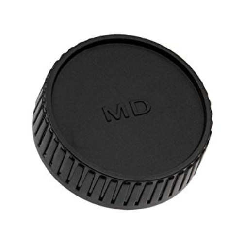 Zadnji poklopac objektiva (Rear Lens Cap) - Minolta MD