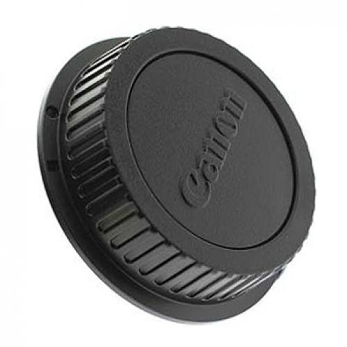 Zadnji poklopac objektiva (Rear Lens Cap) - Canon EOS (EF)