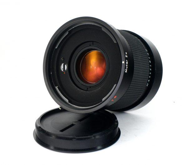 Hasselblad Carl Zeiss T* 2X Mutar Lens Tele Converter