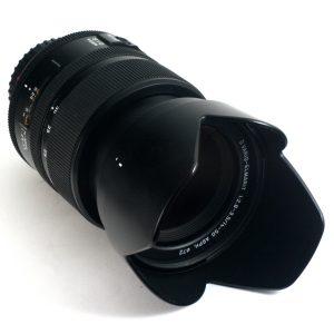 Leica D Vario-Elmarit 1:2,8-3,5 14-50mm ASPH MEGA O.I.S. Panasonic Lens
