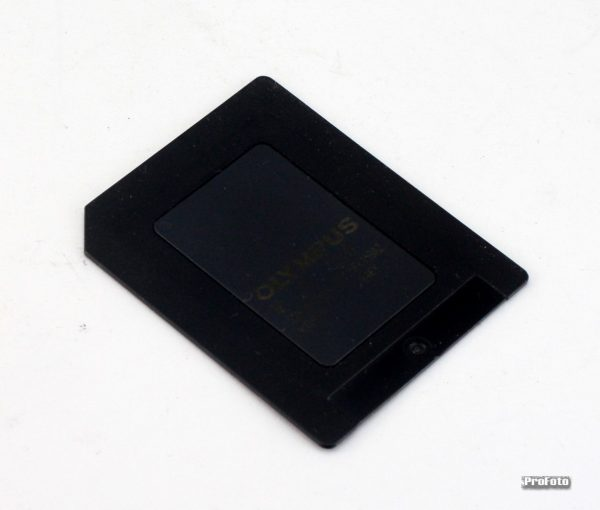 Memorijska kartica Olympus 32MB Smart Media (SM)