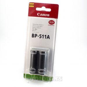 https://profoto.rs/proizvod/canon-bp-511a-baterija/