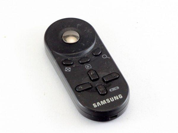 Samsung daljinski okidac