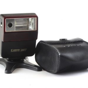 Canon Speedlite Flash 244T