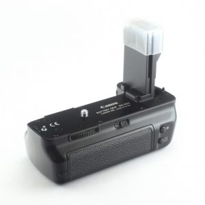 Canon Battery Grip BG-ED 3 (EOS 10D)