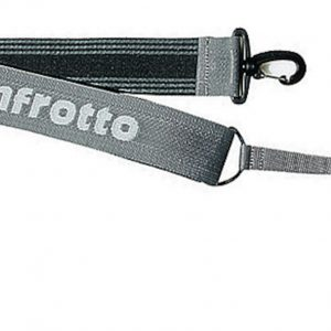 Manfrotto 102 Heavy Duty Tripod Carrying Strap