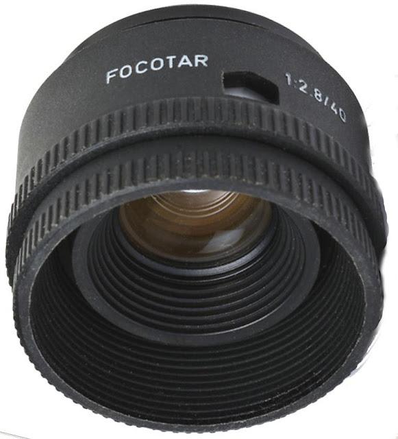FOCOTAR 40 MM F2.8 (1)