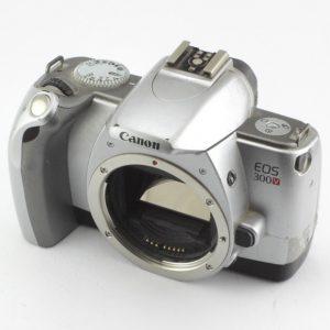 Canon EOS 300 V