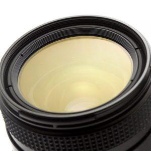 Nikon AF Nikkor 35-70mm f/2.8