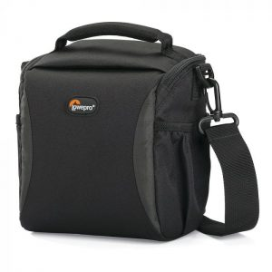 Lowepro Format 140 Weather Resistant Camera Bag