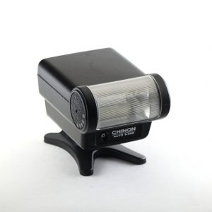 Chinon Auto S-280 Flash
