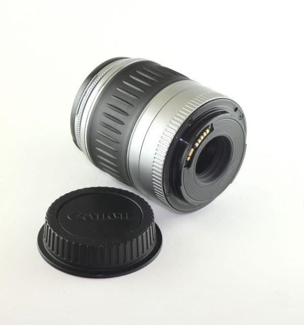 Canon EF 28-90mm II - 1
