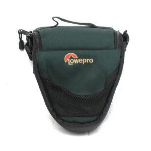 Lowepro - Pištolj torba