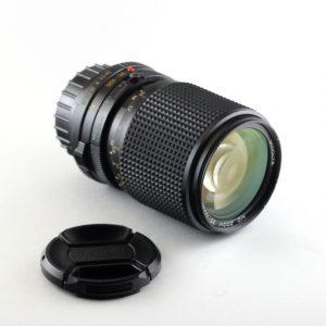 Minolta MD 35-105mm f/3,5-4,5