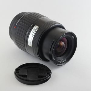 Olympus Zuiko 14-45mm f/3,5-5,6 Mount 4/3