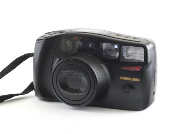 Samsung Maxima Zoom 105
