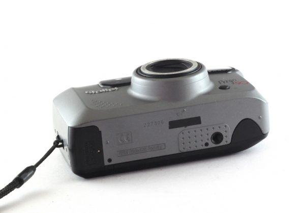 Rollei Prego 90 28-90mm HFT Macro
