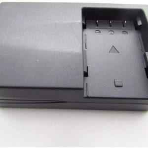 Punjač Canon CB-2LTE (NB-2L)