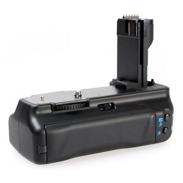 Phottix Battery Grip Canon EOS 30d/40d/50d