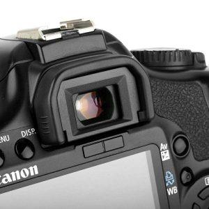 Canon Eyecup EF