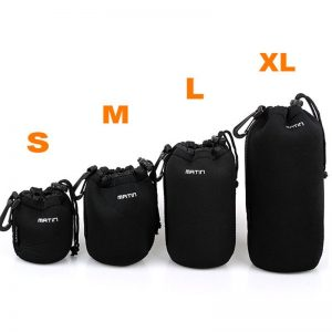 Matin-Neoprene-Bag-S-M-L-XL