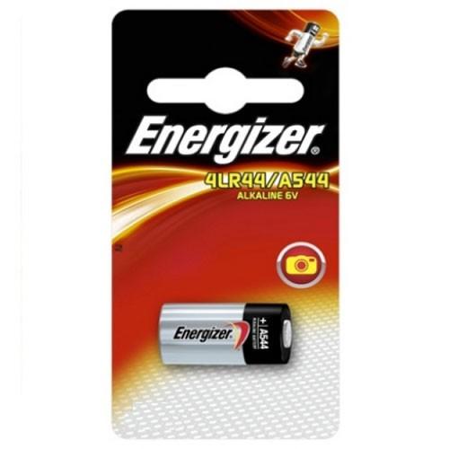 Alkalna Baterija 4LR44