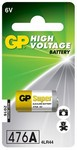 Alkalna baterija 4LR44 - 5 1