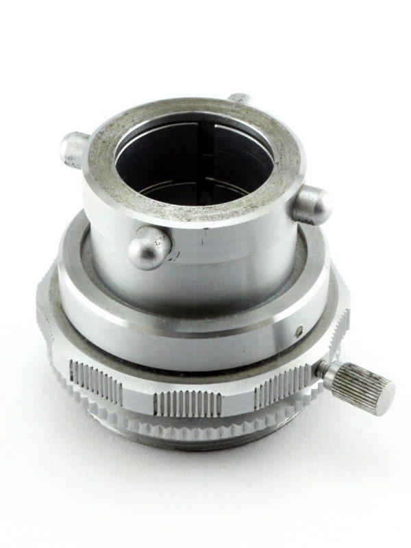 Pentacon Microscope adapter 3.jpg
