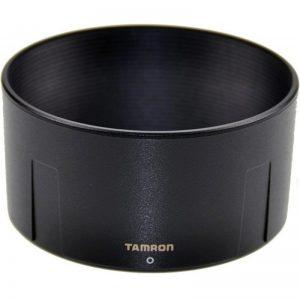 Tamron Lens Hood 90 DI 272E 2C9FH, Black, 2C9FH (2C9FH, Black)