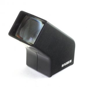 Kaiser Diascop Slide Film Viewer